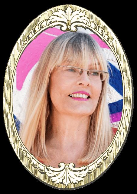 Annika Elgeskog, Kommunikatör och publikansvarig