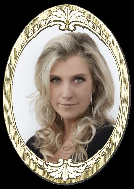 Carolina Sandgren