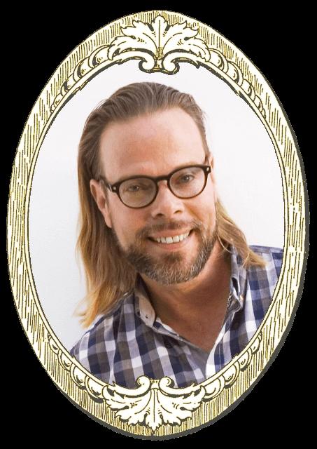 Mikael Reuterberg, Projektledare