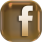 ikon för facebook