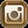 ikon för instagram