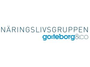 Näringslivsgruppen Göteborg & Co