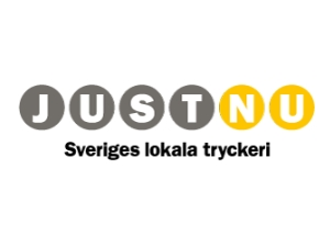 Just Nu
