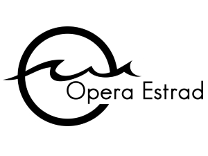 Opera Estrad