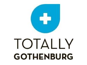 Totally Gothenburg