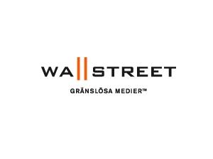 Wallstreet Media
